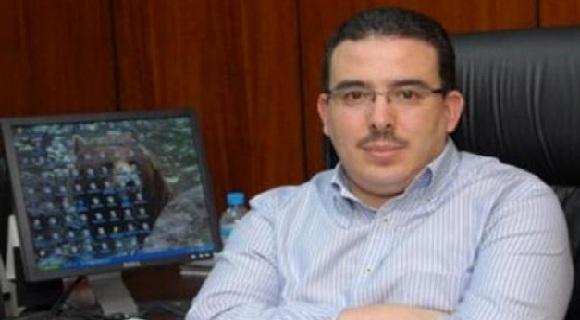 قضية بوعشرين.. أصوات تنتقد حملة التشهير والقذف ضد المشتكيات