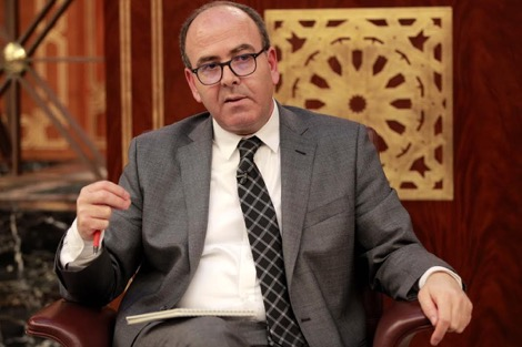 بسبب عدم التوصل بتنازل بنشماش.. الصحافيون الأربعة أمام القضاء مجددا يوم 19 أبريل