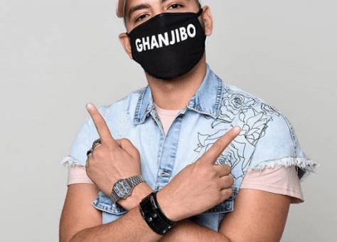 """جديد.. أمينوكس يصدر """"غانجيبو"""" بإنتاج ضخم"""