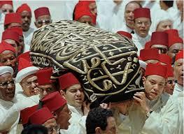 مذكرات.. اليوسفي يستعيد تفاصيل يوم وفاة الحسن الثاني