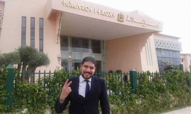 لكسر حاجز الرهبة.. محمود ينضاف إلى قائمة المتبرعين بالأعضاء