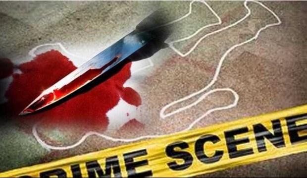 طنجة.. جريمتا قتل في 24 ساعة