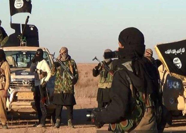 الانتحاريون في تنظيم داعش.. المغاربة في المرتبة الثالثة