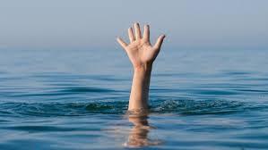 مرتيل وأكادير.. محاولتا انتحار في البحر