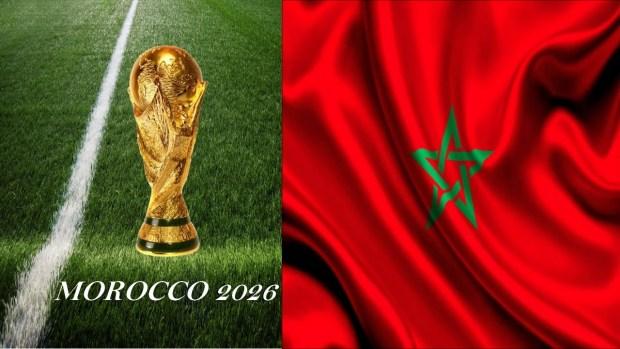 موروكو 2026.. حظوظ كبيرة للفوز