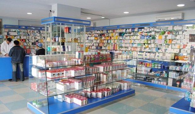 منها الخاصة بأمراض السرطان.. وزارة الصحة تخفض ثمن 67 دواء