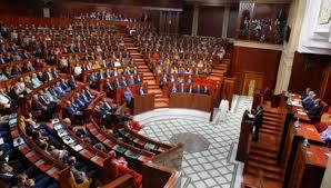 قالوا باللي المعاشات ماشي ريع.. برلمانيون سابقون يرفضون إصلاح نظام تقاعدهم