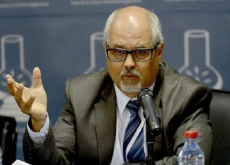 """بسبب """"بيان جرادة"""".. جدل حول تصريح المدير العام للبيجيدي"""