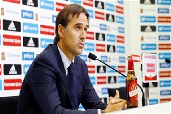 مونديال 2018.. تشكيلة المنتخب الإسباني تظهر يوم 18 ماي