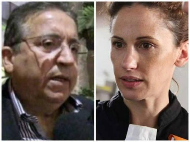 المحامي الراشيدي يرد على محامية بوعشرين الفرنسية: لسنا بحاجة إلى دروس من زميلة تجهل قانون المسطرة الجنائية المغربي