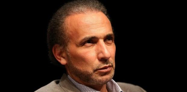 قضية جديدة.. سويسرية تتهم طارق رمضان بالاغتصاب