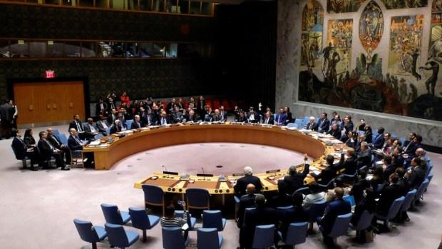 """ملف الصحراء.. مجلس الأمن يوصي باستئناف المفاوضات بروح """"الواقعية والتسوية"""""""