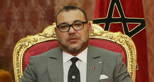 الملك: المغرب اتخذ تدابير مؤسسية وتشريعية وعملية لاستقلال السلطة القضائية