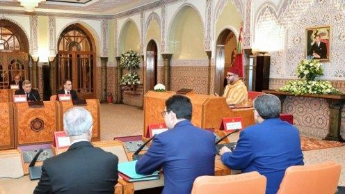Roi-Conseil-ministres