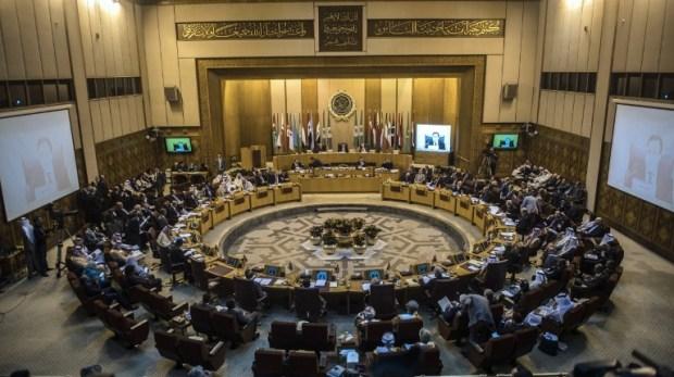 المغرب 2026.. اتفق العرب أن يساندوا الترشيح المغربي