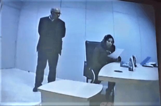 بعد الحكم عليها.. وكيل الملك يرد على ما أثير حول محاكمة عفاف برناني