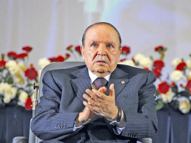 """وُصِفَ بـ""""السيادي"""".. هذا هو الموقف الرسمي للجزائر من """"المغرب 2026"""""""