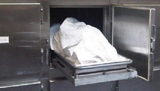 هادي العاشرة.. حالة انتحار أخرى في شفشاون