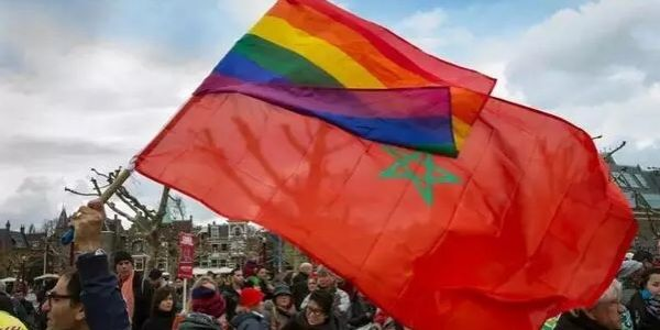 مونديال 2026 وإلغاء تجريم المثلية الجنسية.. الفايسبوكيين كلا يلغي بلغاه