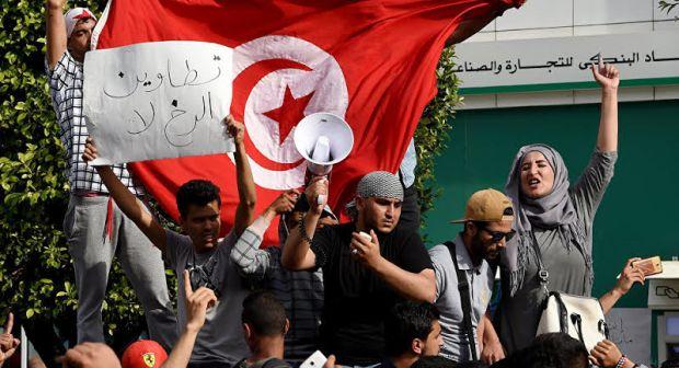 ماشي غير عندنا.. حملة المقاطعة بدات فتونس ودازت للجزائر
