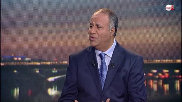 بن حمو: حادث سقوط الطائرة يفضح تبني الجزائر للبوليساريو