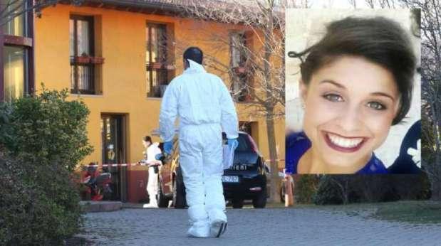 الخبرة الطبيبة أثبتت أنه مجنون.. مهاجر مغربي قتل معالجته النفسية في إيطاليا