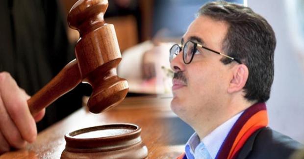 محاكمة بوعشرين.. القاضي يعفي المشتكيات من الحضور وشارية يسجل نيابته عن أمل الهواري