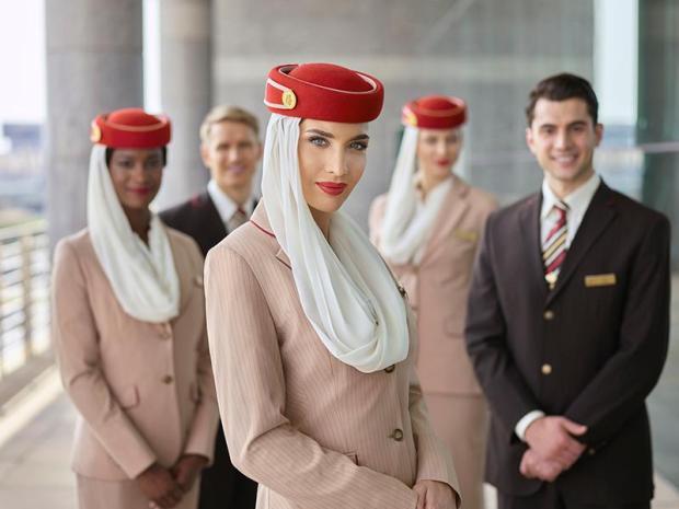 """اللي بغا يخدم في """"طيران الإمارات"""".. الشركة دايرة يوم مفتوح فمراكش"""