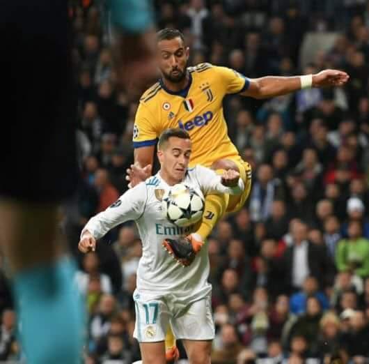 سرقة القرن/ انحياز لريال مدريد/ القائد بنعطية.. ردود فعل بعد تأهل ريال مدريد (صور)