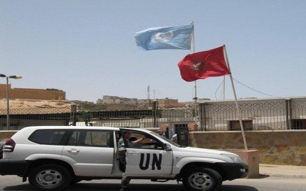ملف الصحراء.. مجلس الأمن يمدد مهمة بعثة المينورسو 6 أشهر
