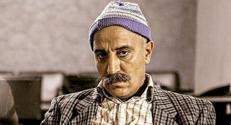 """كيعاود راسو في """"كبور والحبيب 2"""".. كبور حفات ليه!!"""