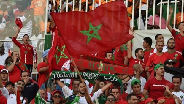 مونديال 2026.. المغرب يَعِد بـ5 ملايير دولار!
