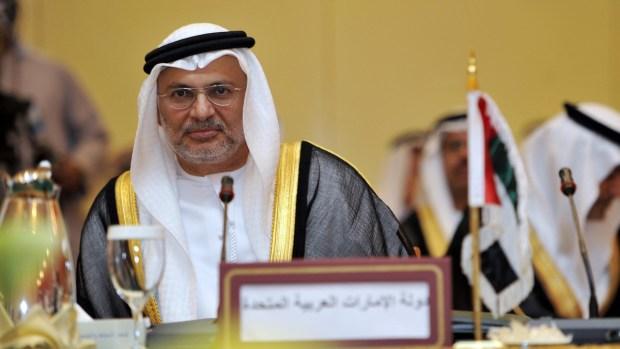بعد البحرين.. الإمارات تدعم قرار المغرب قطع العلاقات مع إيران