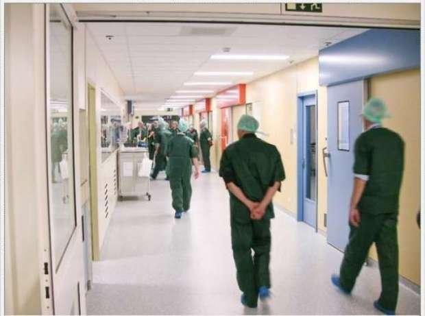 أخضعت أزيد من 435 للتفتيش.. وزارة الصحة أغلقت 13 مصحة