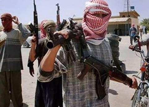 مأساة جديدة للمهاجرين.. الميلشيات المسلحة تقتل أكثر من 15 محتجزا في ليبيا