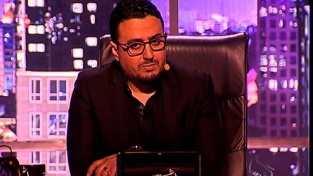 رشيد العلالي: أنا ولد الشعب وأعلن تضامني مع حملة المقاطعة