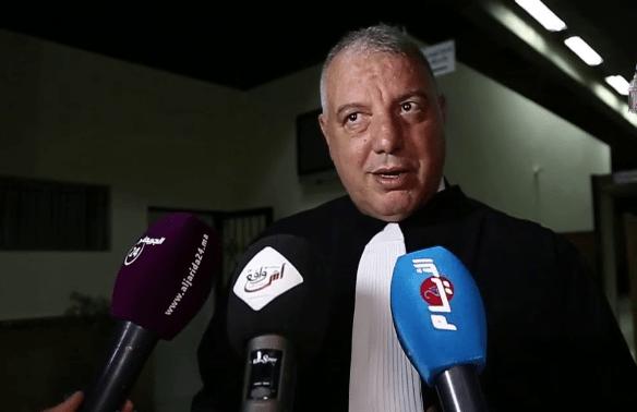 المحامي زهراش: فيديوهات بوعشرين أكثر بشاعة وسادية واستغلالا للضحايا من الحاج ثابت (فيديو)