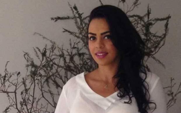 """القاهرة.. جائزة """"التميز الإعلامي العربي"""" لمريم الرايسي"""