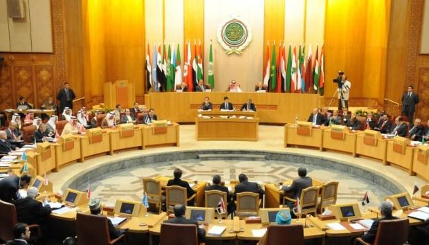 قطع العلاقات مع إيران.. الجامعة العربية تدعم المغرب