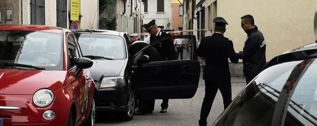 ترمضينة على برا.. مغربي يقتل زوجته في إيطاليا!