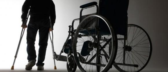 هادي زوينة.. إعفاء جمعيات الإعاقة من رسوم القاعات والأروقة والمعارض