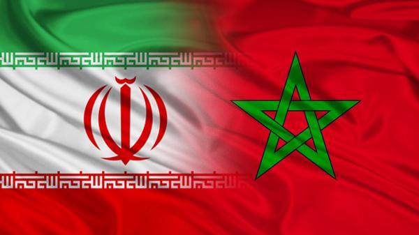 الشاه والتشيع والصحراء.. ثالوث معارك المغرب مع إيران