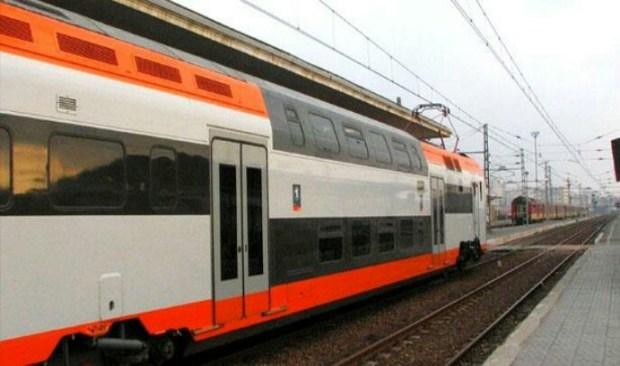 من 23 إلى 28 ماي.. تغييرات في حركة القطارات المكوكية السريعة بين القنيطرة وكازا
