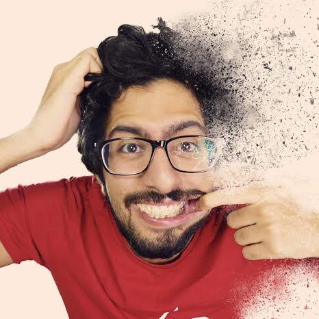 عثمان الصفصافي.. اطلبو العلم ولو في اليوتيوب!