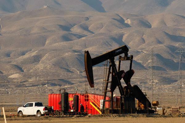 """توالي الإعلان عن اكتشافات حقول غازية.. المغرب قريب من """"حلم"""" إنتاج البترول!"""
