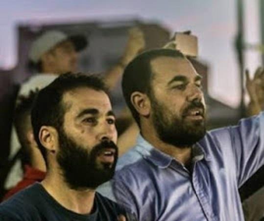 """بائع السمك/ احتجاجات/ اتهامات بالانفصال/ طنطنة/ محاكمة وأحكام.. محطات من """"حراك الريف"""""""