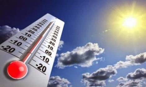 أسبوع ديال الصهد.. الصيف صيّف بـ42 درجة في الجنوب