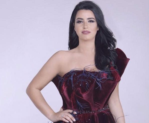 واخا يكون العرض مغري.. ملكة جمال المغرب العربي ترفض الظهور بالمايو