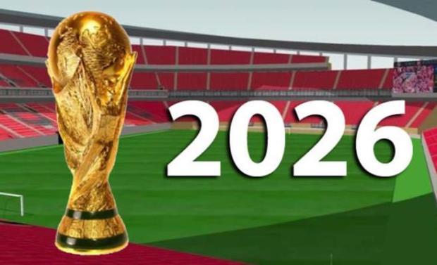 ما بقى والو نعرفو شكون غادي ينظم مونديال 2026.. الخامسة ثابتة؟