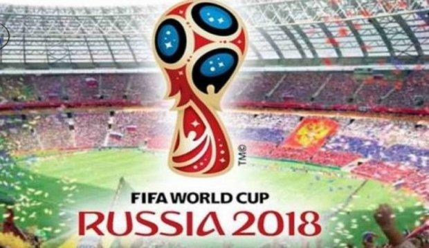 مونديال 2018 على قنوات مغربية.. تفاصيل عرض 22 مباراة